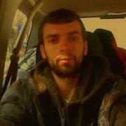 Денис Бонд, 31, г.Запорожье