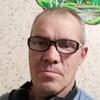 Vyacheslav, 55, Polevskoy