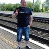 Олег, 30, г.Верхнеднепровск