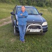 Векил, 63, г.Чебоксары