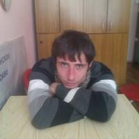 Артемий, 34 года, Весы, Москва