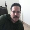 mehdi raza, 32, г.Лахор