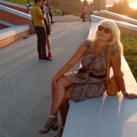 СВЕТЛАНА, 45 лет, Телец, Нижний Новгород