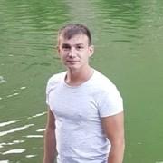 Ярослав 31 Москва