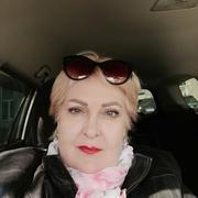 Ирина 50 Южно-Сахалинск