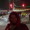 Розалия, 49, г.Казань