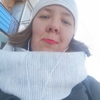 Алина, 24, г.Краснодар
