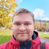 Артем, 30, г.Братск