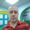 Виктор, 45, г.Камышлов