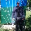 Сергей Супруненко, 40, г.Барнаул