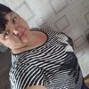 Natalya, 40, Novoanninskiy