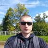 Александр, 37, г.Истра
