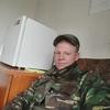 Pavel, 31, Biysk