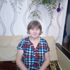 Татьяна, 57, г.Балезино