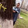 вика, 44, г.Борисоглебск