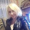 Елена, 46, г.Электрогорск