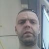 Виктор Романцов, 37, г.Мариуполь