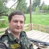 Владимир, 40, г.Заводоуковск