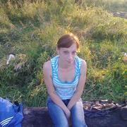 Маргарита, 39, г.Скопин