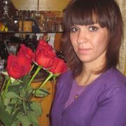 """Юля ˜""""*°•.princess.•°, 34 года, Дева"""