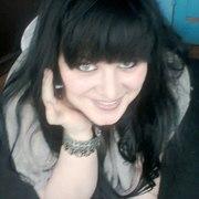 Екатерина, 29, г.Саяногорск