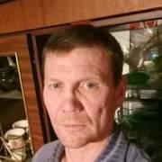 Георгий Маркелов, 55, г.Донецк