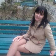 Елена, 30, г.Новозыбков