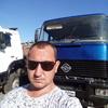 Роман, 36, г.Волгодонск