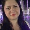Виктория, 44, г.Севастополь