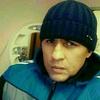 Владимир, 32, г.Белоярский (Тюменская обл.)