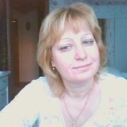 наталья, 63, г.Зеленоградск