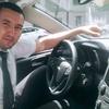 Guest man, 30, г.Ташкент