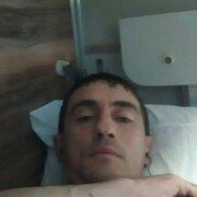 Анатолий 39 Канск