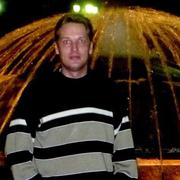 Дмитрий 45 лет (Дева) Бронницы