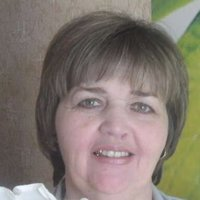 Марина, 55 лет, Телец, Ермаковское