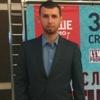 Алексей, 31, г.Кандалакша