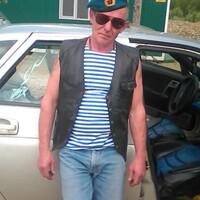 вадим, 52 года, Рыбы, Кемерово