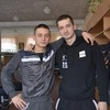 Сергей, 22, г.Энергодар