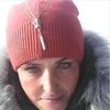 Ирина, 48, г.Кировский