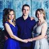 Dmitriy, 22, Rostov