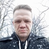 Александр, 40, г.Городня