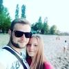 Таня, 18, г.Николаев