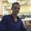 Andrey, 27, г.Киев