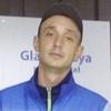 Дмитрий, 35, г.Саяногорск