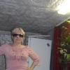 Людмила, 48, г.Обливская