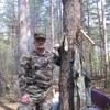 Сергей, 45, г.Edmonton