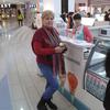 ЛАРИСА, 55, г.Актау