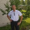 Николай, 52, г.Даугавпилс