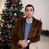 Артур, 30, г.Астана