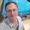 Евгений, 35, г.Екатеринбург
